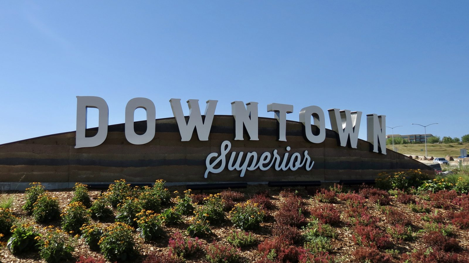 Downtown Superior: Community Images