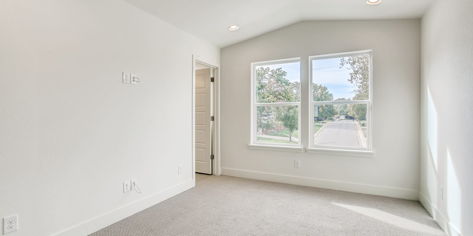 WestRidge: Garland - Master Bedroom