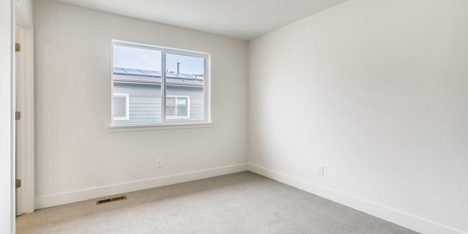 WestRidge: Garland - Secondary Bedroom
