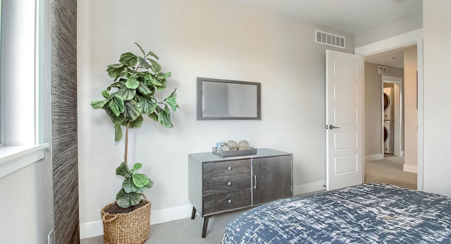 WestRidge: Simms - Bedroom 2