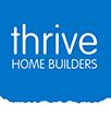 thrive_home_builders_colorado_logo_105