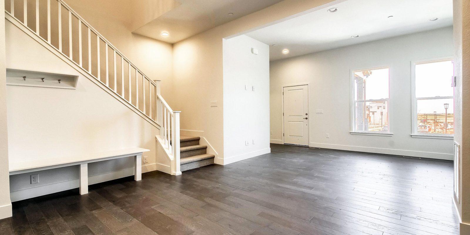 Downtown Superior: Vitality - Main Floor