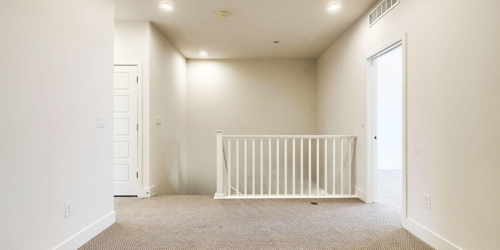 Downtown Superior: Vitality - Upstairs Loft